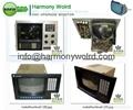 Upgrade Monitor For AB 38-K21ILA-0P 38-K21ILC-01 38-K42ILC-01 635165-02 7300-ACR 5