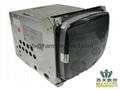 Upgrade Monitor For AB 38-K21ILA-0P 38-K21ILC-01 38-K42ILC-01 635165-02 7300-ACR 6