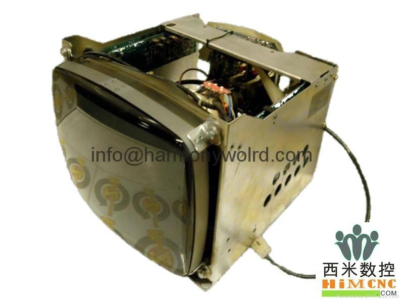 Upgrade Monitor For AB 38-K21ILA-0P 38-K21ILC-01 38-K42ILC-01 635165-02 7300-ACR 10