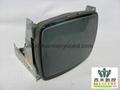 Upgrade Monitor Allen Bradley 7300-ACRT2 8000CRT 8000VFAZ 8520-CRTC 8520-CRTC1  7