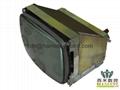 Upgrade Monitor Allen Bradley 7300-ACRT2 8000CRT 8000VFAZ 8520-CRTC 8520-CRTC1  12
