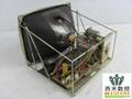 Upgrade Monitor Allen Bradley 7300-ACRT2 8000CRT 8000VFAZ 8520-CRTC 8520-CRTC1  11