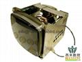 Upgrade Monitor Allen Bradley 7300-ACRT2 8000CRT 8000VFAZ 8520-CRTC 8520-CRTC1  14
