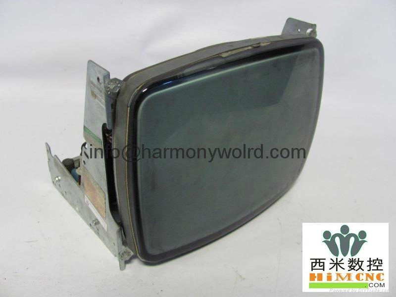 Upgrade Monitor Allen Bradley 8520-FOP 8520-FOP7 8520-MOP 8520-MOP7 8520-OPC  9