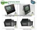 Upgrade Monitor Allen Bradley 8520-OPCP 8520-OPS1 8520-VCRT 8520-VCRT1 8520-VOP1 7