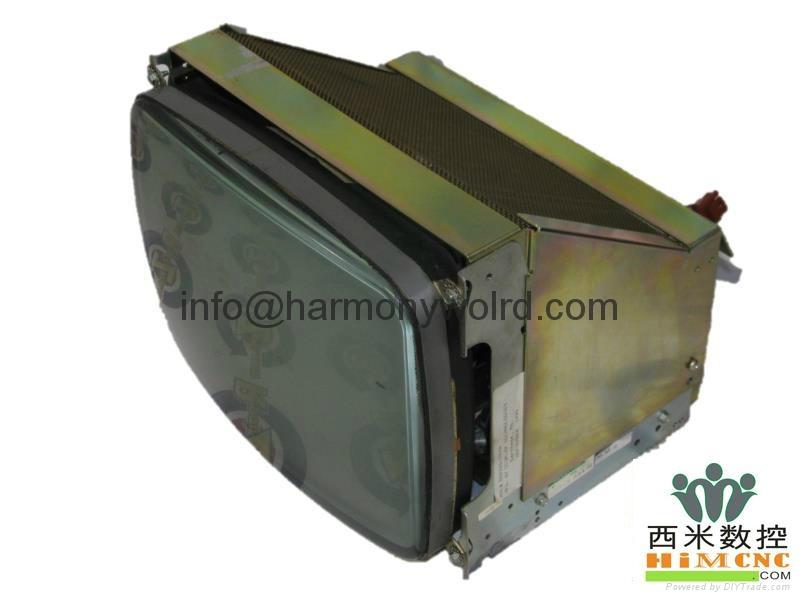 Upgrade Monitor Allen Bradley 8520-OPCP 8520-OPS1 8520-VCRT 8520-VCRT1 8520-VOP1 10