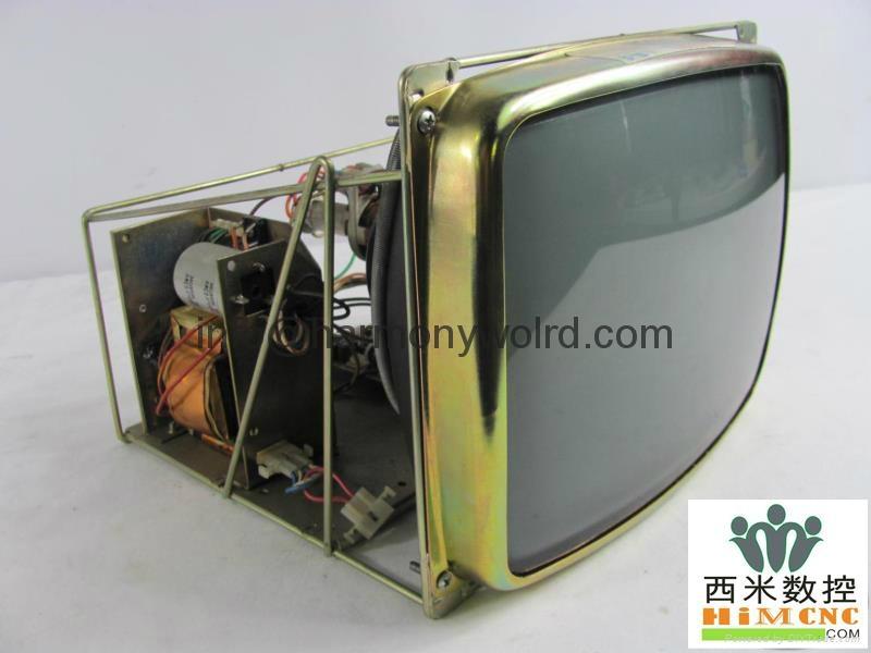 Upgrade Monitor Allen Bradley 8520-OPCP 8520-OPS1 8520-VCRT 8520-VCRT1 8520-VOP1 11
