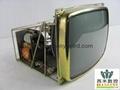 Upgrade Monitor for Allen Bradley HMI 86000P1 D3200357A DS3200-357A  TV120 3
