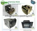 Upgrade Monitor for Allen Bradley HMI 86000P1 D3200357A DS3200-357A  TV120 4