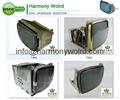 Upgrade Monitor for Allen Bradley HMI 86000P1 D3200357A DS3200-357A  TV120 9