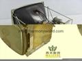 Upgrade Monitor for Allen Bradley HMI 86000P1 D3200357A DS3200-357A  TV120 11