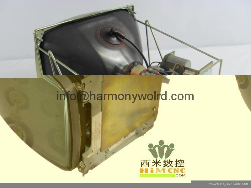 Upgrade Monitor for Allen Bradley HMI 86000P1 D3200357A DS3200-357A  TV120 12