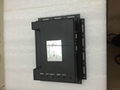 Upgrade monitor for Z-AXIS V209PW011 V209P2011 Zakron 9 INCH GREEN MONITOR 9