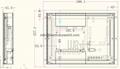 Upgrade Z-AXIS monitors V112AM018 V212AM014 V212AM002 V41231010 V51200001 LCDs 3