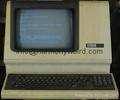 Upgrade monitor for DEC terminals VT05/52/100/101 VT220/320 VT500/510/520/525   10