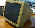Upgrade monitor for DEC terminals VT05/52/100/101 VT220/320 VT500/510/520/525   9