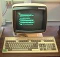 Upgrade monitor for DEC terminals VT05/52/100/101 VT220/320 VT500/510/520/525   12