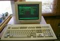 Upgrade monitor for DEC terminals VT05/52/100/101 VT220/320 VT500/510/520/525