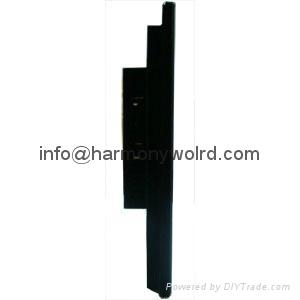 Upgrade Conrac Monitor- Monochrome/Color Monitors K42/V42/V44 Series CRT To LCD  3
