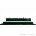 Upgrade Conrac Monitor- Monochrome/Color Monitors K42/V42/V44 Series CRT To LCD  7