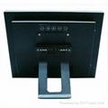 Upgrade Conrac Monitor- Monochrome/Color Monitors K42/V42/V44 Series CRT To LCD  2