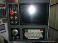 Upgrade FADAL monitor CNC88 CNC88HS -ELE-0189 ELE-0190 ELE-1072 ELE-1073 To LCDs 2