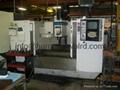 Upgrade FADAL monitor CNC88 CNC88HS -ELE-0189 ELE-0190 ELE-1072 ELE-1073 To LCDs 6