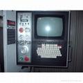 Upgrade FADAL monitor CNC88 CNC88HS -ELE-0189 ELE-0190 ELE-1072 ELE-1073 To LCDs 8