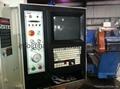 Upgrade FADAL monitor CNC88 CNC88HS -ELE-0189 ELE-0190 ELE-1072 ELE-1073 To LCDs 13