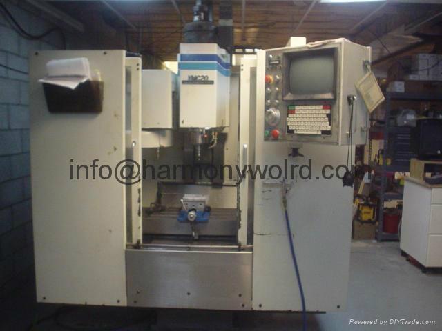 Upgrade FADAL monitor CNC88 CNC88HS -ELE-0189 ELE-0190 ELE-1072 ELE-1073 To LCDs 11