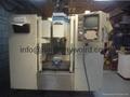 Upgrade FADAL monitor CNC88 CNC88HS -ELE-0189 ELE-0190 ELE-1072 ELE-1073 To LCDs