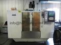 Upgrade FADAL monitor CNC88 CNC88HS -ELE-0189 ELE-0190 ELE-1072 ELE-1073 To LCDs 10