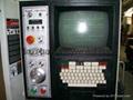 Upgrade FADAL monitor CNC88 CNC88HS -ELE-0189 ELE-0190 ELE-1072 ELE-1073 To LCDs 15