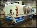 Upgrade FADAL monitor CNC88 CNC88HS -ELE-0189 ELE-0190 ELE-1072 ELE-1073 To LCDs 17