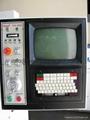 Upgrade FADAL monitor CNC88 CNC88HS -ELE-0189 ELE-0190 ELE-1072 ELE-1073 To LCDs 20