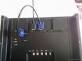 FA-3435 AT LCD Upgrade FA-3435 AT LCD display 14 inch color RGB BNC inputs  9