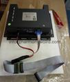 MB0931 LCD Upgrade MB0931 9 inch LCD monitor Bridgeport MB0931 9 inch CRT mono V 5