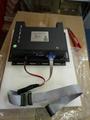 MB0931 LCD Upgrade MB0931 9 inch LCD monitor Bridgeport MB0931 9 inch CRT mono V 14