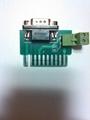 MDT-948B LCD Upgrade MDT-948B MDT948B-3B 9 inch LCD replacement monitor SIM-16  14