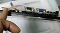 PG640480RJ16-3 LCD PG640480RJ16-3 Oki Screen replacement LCD on Hitachi Lambda c 2