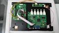PG640480RJ16-3 LCD PG640480RJ16-3 Oki Screen replacement LCD on Hitachi Lambda c