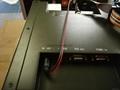 QDM-1220AAE-713 LCD Upgrade QDM-1220AAE-713 LCD 12 inch monitor  12