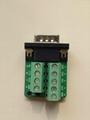 Upgrade 576744TA 576744 TA Magnatek monitor 576744-TA 14 inch CRT to LCDs 15