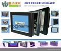 Upgrade Monitor Siemens Sinumerik SM-1200 805 (SM-1200) 12 inch CRT To LCDs   2