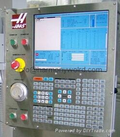 Upgrade Monitor for Orion R12QPDBDH 12 inch CRT to LCDs Haas VF-4 VF0 VF1 VF2 VF 10