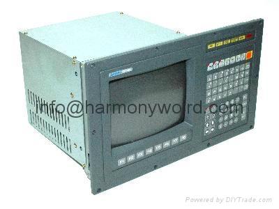 Upgrade Monitor For Okuma C12C-2455001 12 inch CRT to LCDs Okuma OSP5000 2