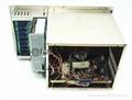 Upgrade Monitor For Okuma C12C-2455001 12 inch CRT to LCDs Okuma OSP5000 4