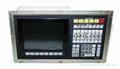 Upgrade Monitor For Okuma C12C-2455001 12 inch CRT to LCDs Okuma OSP5000 5