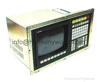 Upgrade Monitor For Okuma C12C-2455001 12 inch CRT to LCDs Okuma OSP5000 8