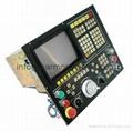Upgrade Monitor For Okuma C12C-2455001 12 inch CRT to LCDs Okuma OSP5000 10